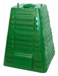 Alko K 700 komposztáló