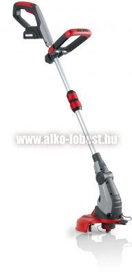 Alko GTLi 18V Comfort akkumulátoros fûszegélynyíró