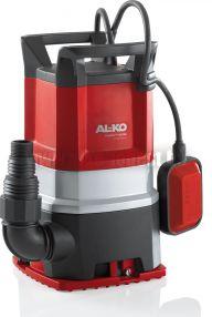 ALKO Twin 11000 Premium kombi szivattyú
