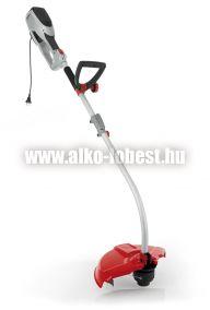 Alko BC 1000 E elektromos fûkasza