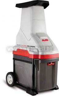 Alko Easy Crush MH 2800 elektromos ágaprító