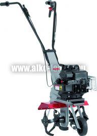 Alko MH 350-4