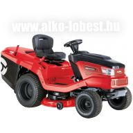 solo by ALKO T 23-125.6 HD V2 fûnyíró traktor